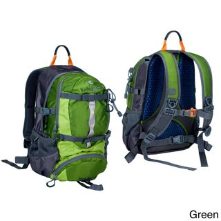Lucky Bums Kids Snow Sport 20L Daypack