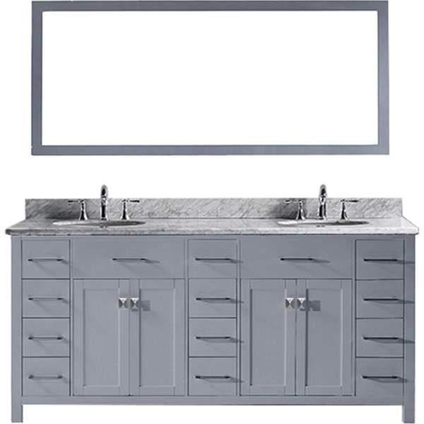 Bathroom Vanity Bathroom Vanity Cabinets Bathroom Designs - 96 bathroom vanity cabinets for bathroom decor ideas