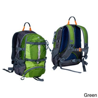 Lucky Bums Kids Snow Sport 25L Daypack