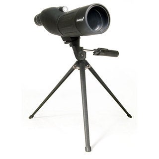 Levenhuk Blaze 12-36x50 Spotting Scope