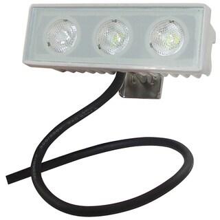 Shoreline Marine LED Spreader/Docking Light