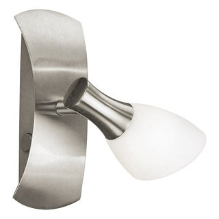 EGLO Ona 1-light Wall Sconce