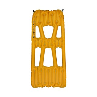 Klymit Inertia X-Lite Orange Sleeping Pad