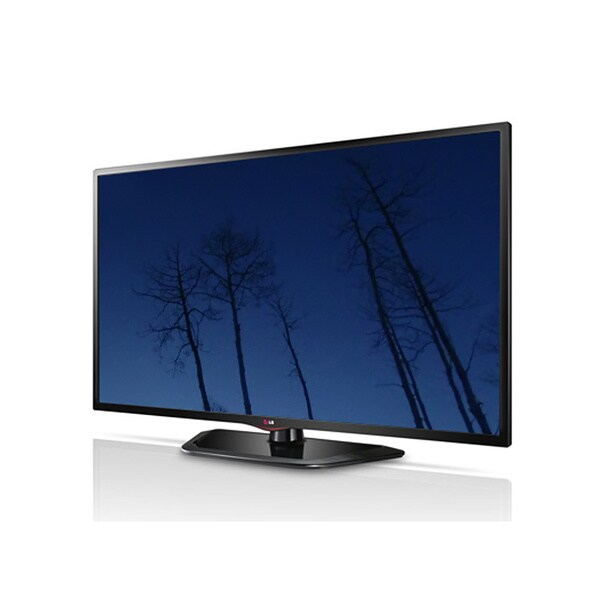 "LG 32LN5300 32"" 1080p LED-LCD TV - 16:9 - HDTV 1080p (Refurbished)"