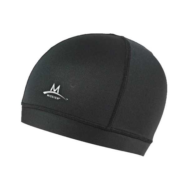 Mission Athletecare Enduracool Instant Cooling Skull Cap