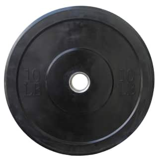 Valor Athletics BP-10 10 lb. Olympic Bumper Plates (Set of 4)|https://ak1.ostkcdn.com/images/products/8239268/8239268/Valor-Athletics-10-pound-Olympic-Bumper-Plates-BP-10-Set-of-2-P15567624.jpg?impolicy=medium