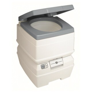 Sanitation Equipment Limited Passport Potty