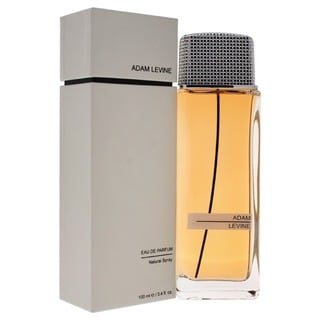 Adam Levine Women's 3.4-ounce Eau de Parfum Spray
