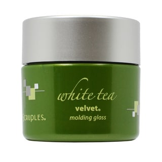Scruples White Tea Velvet 1.5-ounce Molding Gloss