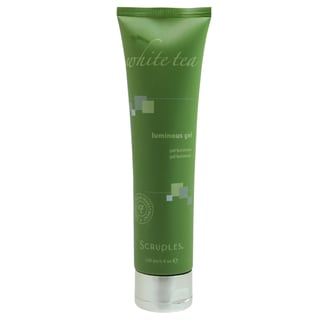 Scruples White Tea Luminous 5-ounce Gel