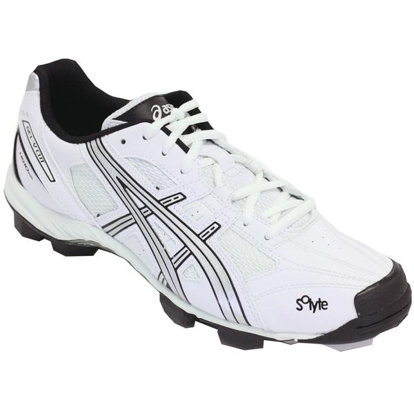 34685541e2 Shop Asics Women's P954Y Gel V-cut Field Team Sports Shoes - Free ...