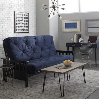 Futon Set Living Room Furniture Shop The Best Deals for Sep 2017