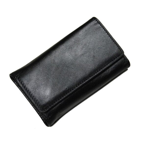 Castello Leather Keycase