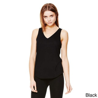 13bf55723b7947 Buy Polyester Sleeveless Shirts Online at Overstock