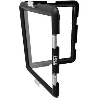 Pyle PWSIC30 iPad Case