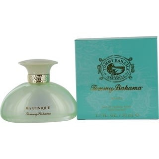 Tommy Bahama Set Sail Martinique Women's 1.7-ounce Eau de Perfume Spray