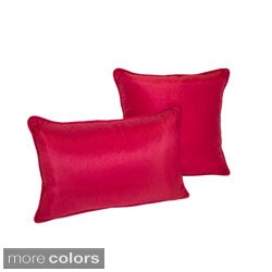 Sherry Kline Sensation Pillows (Set of 2)