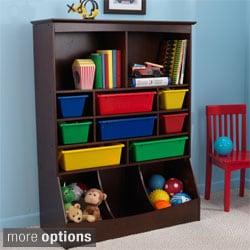 baby furniture for less. KidKraft Kid\u0027s Wall Storage Unit Baby Furniture For Less