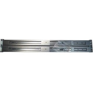 Intel Mounting Rail for Server Chassis