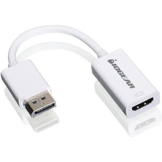 IOGEAR DisplayPort to HD Adapter Cable