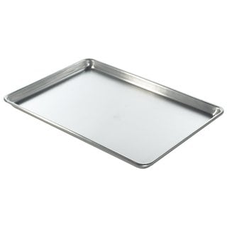Nordic Ware Naturals Big Sheet Baking Pan
