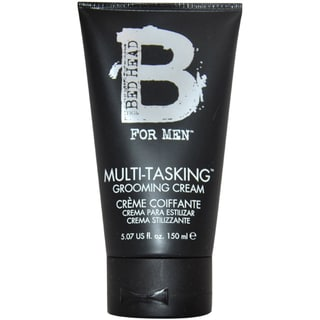 TIGI Bed Head B for Men Multi-Tasking 5.07-ounce Grooming Cream
