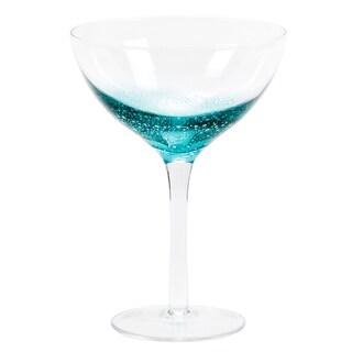 IMPULSE! Nassau Martini (Set of 4)
