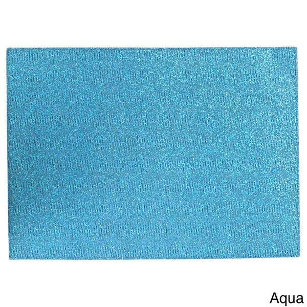 IMPULSE Glitter Placemats Set of 6 Free Shipping  : IMPULSE Glitter Placemats Set of 6 5e77bb65 c4fe 43b9 bedd e0adca8a7e49600 from www.overstock.com size 600 x 600 jpeg 137kB