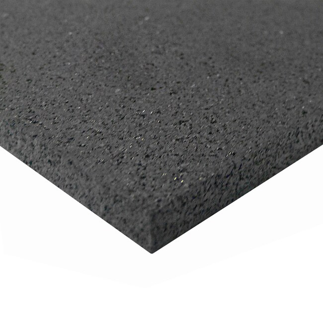 Rubber Cal Recycled Flooring