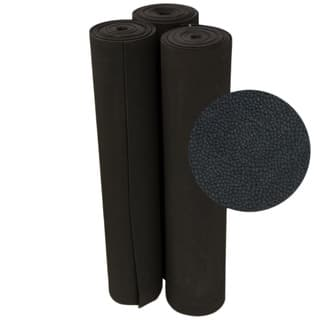 Rubber-Cal Tuff-N-Elastic Black Rubber Flooring Mat - 1/8 x 48-inch Rubber Runner - 8 Available Lengths|https://ak1.ostkcdn.com/images/products/8247128/8247128/Rubber-Cal-Tuff-N-Elastic-Rubber-Flooring-Mat-1-8-x-48-inch-Rubber-Runner-Black-8-Available-Lengths-P15573968.jpg?impolicy=medium