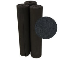 Sunny Health Fitness Home Gym Mats