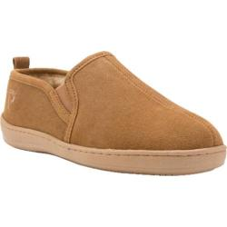 Men's Propet Romeo Cinnamon