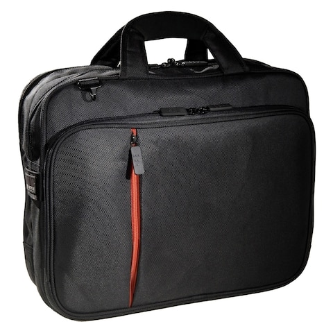 "ECO STYLE Luxe Carrying Case for 15.6"" Notebook"