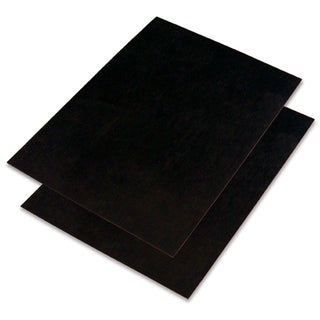 Grand Calibur Junior Magnetic Placement Mats 2/Pkg-