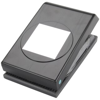 """Paper Punch-Square 1.75"""""""
