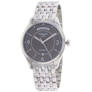 Tissot Men's T-One Watch
