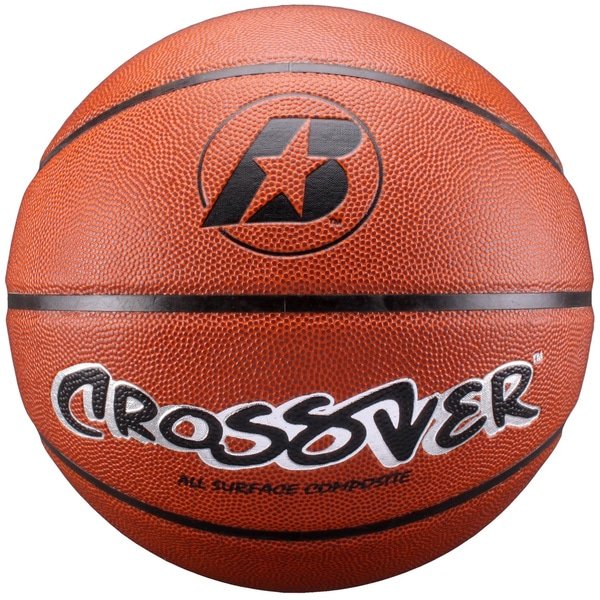 Perfection All-Surface Composite Basketball