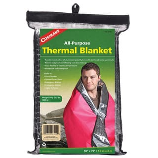 Thermal Blanket|https://ak1.ostkcdn.com/images/products/8249498/8249498/Thermal-Blanket-P15575919.jpg?impolicy=medium