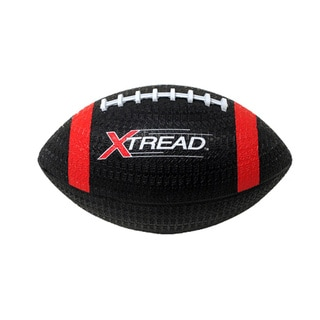 X-Tread Football
