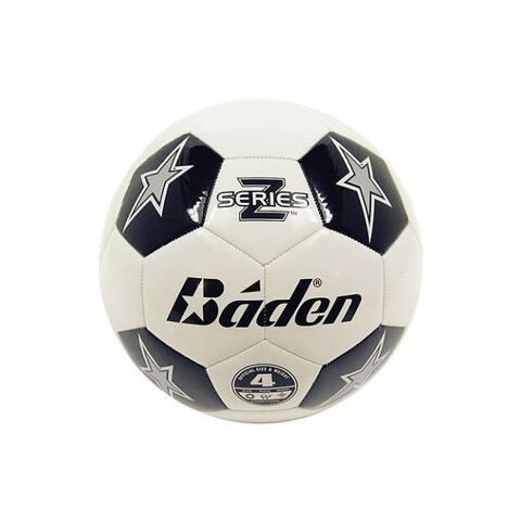 Z-Series Soccer Ball