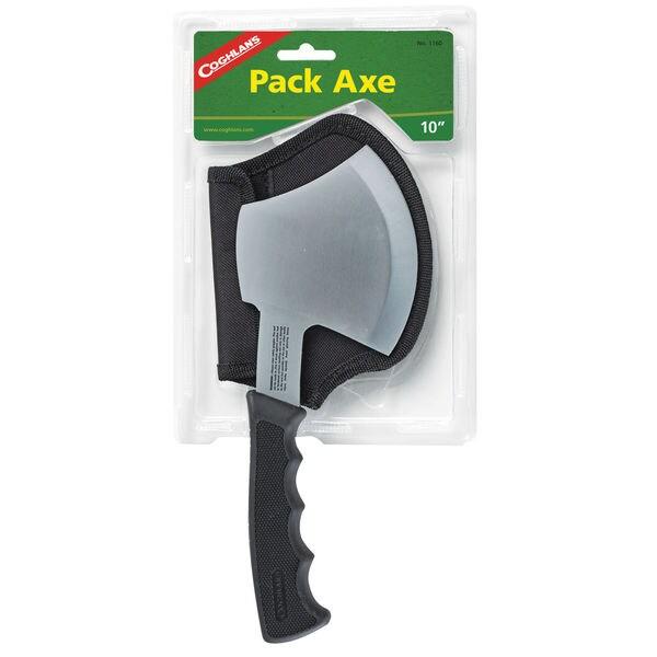 Pack Axe