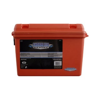 Shoreline Marine Dry Box