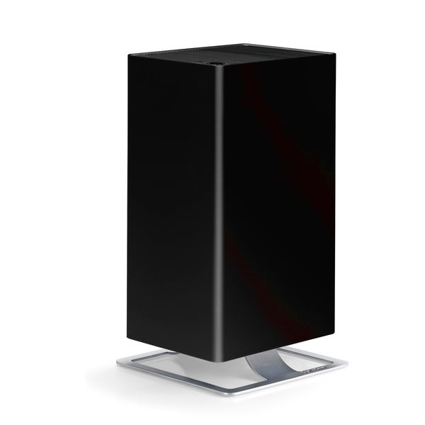 Stadler Form Black Viktor Air Purifier