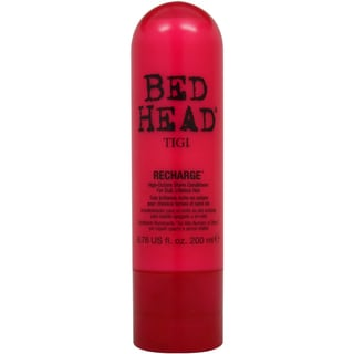 TIGI Bed Head Recharge High-Octane 6.76-ounce Shine Conditioner