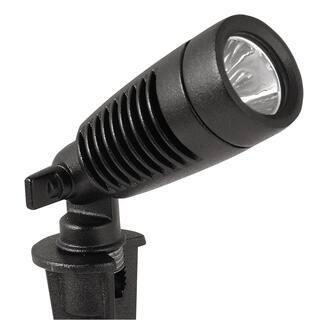 MR LV 2-pack Black Metal LED Spots|https://ak1.ostkcdn.com/images/products/8250016/P15576391.jpg?impolicy=medium