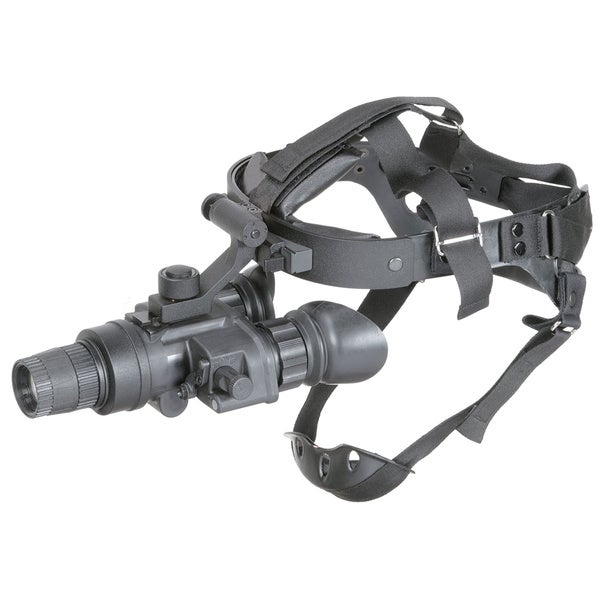 Armasight Nyx-7 PRO 3 Alpha Gen 3 Night Vision Goggles