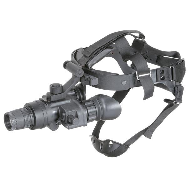 Armasight Nyx-7 PRO HD Gen 2+ Night Vision Goggles