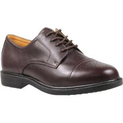 Men's Propet Wall Street Walker Cordo
