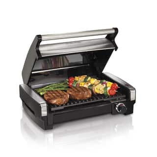 Hamilton Beach Indoor Searing Grill|https://ak1.ostkcdn.com/images/products/8250993/P15577162.jpg?impolicy=medium