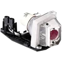 Premium Power Products Lamp for Dell Front Projector